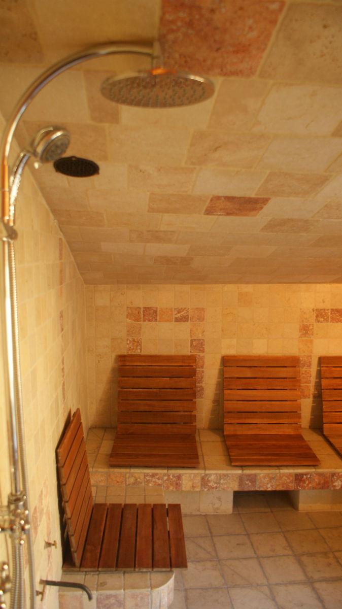 Chambre d 39 h tes suite la terrasse avec hammam pr s de - Chambre d hote dunkerque ...